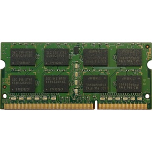 SYNOLOGY RAM kit 2x8 GB SO-DIMM