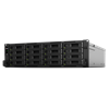 SYNOLOGY RackStation RS2818RP+32GB