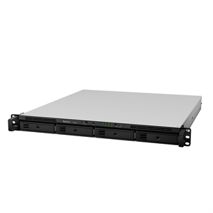 SYNOLOGY RackStation RS820+ (2GB)
