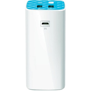 TP-LINK PowerBank 10400mAh