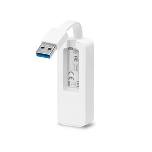 TP-LINK USB 3.0 Ethernet Adapter