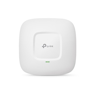 TP-LINK Wireless Access Point EAP115