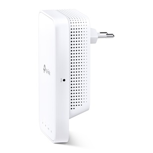TP-LINK Wireless Mesh Networking system AC1200 DECO M3W