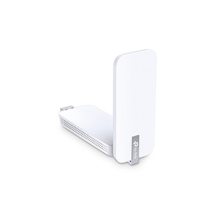 TP-LINK Wireless Range Extender TL-WA820RE
