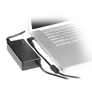 TRACER Notebook adapter Univerzális Prime Energy 90