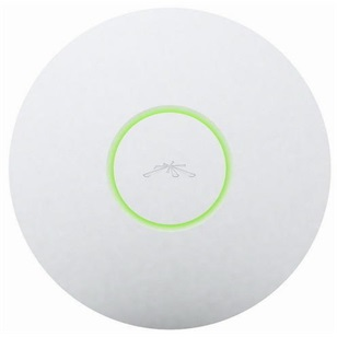 UBIQUITI Access Point UniFi Long Range