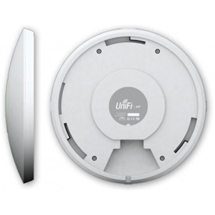 UBIQUITI Access Point UniFi 1 pack 802.11n