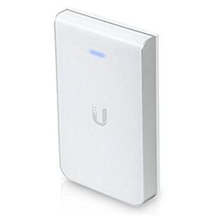 UBIQUITI Access Point UniFi AC In Wall