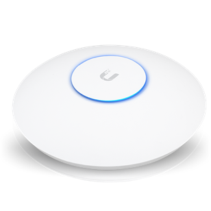 UBIQUITI Access Point UniFi AC Wave 2 SHD
