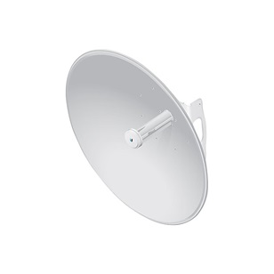UBIQUITI Antenna airMAX AC PowerBeam 620mm