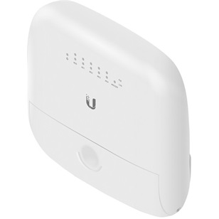 UBIQUITI Router EdgePoint Router 6 port