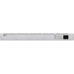 Ubiquiti, UniFi Switch Gen2, 24GbitLAN, 2SFP