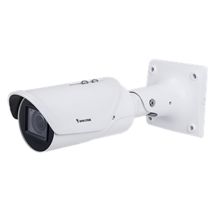 VIVOTEK VALUE Bullet IP kamera IB9387-HT