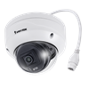 VIVOTEK Dome IP kamera FD9360-H (2,8 mm)