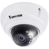 VIVOTEK Dome IP kamera FD8382-TV