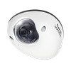 VIVOTEK IP kamera Dome MD8563-EHF2