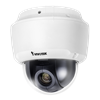 VIVOTEK SUPREME Speed Dome IP kamera SD9161-H