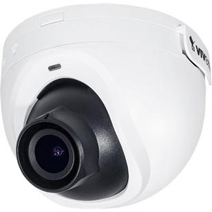 VIVOTEK IP kamera miniDome FD8168