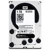 "WD HDD SATA3 Black 3.5"" 64MB 1000GB"