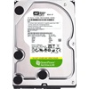 "WD HDD SATA3 AV-GP 3.5"" 64MB 1000GB"
