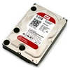 "WD HDD SATA3 Caviar Red 3.5"" 64MB 3000GB"